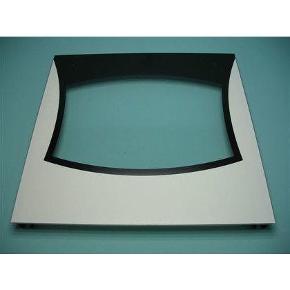 Szyba zewnętrzna 47.5x49.5 cm (9030655)