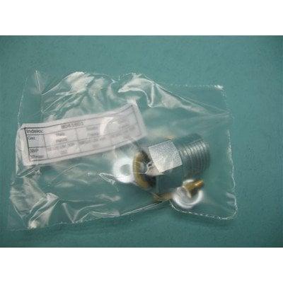 Kpl dysz BSI-4 gaz płynny 37mbar+uszczel (8041601)