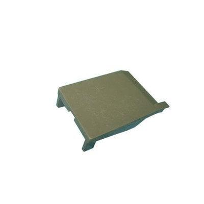 Pokrywka gniazda panelu prawa techno'07 8043949