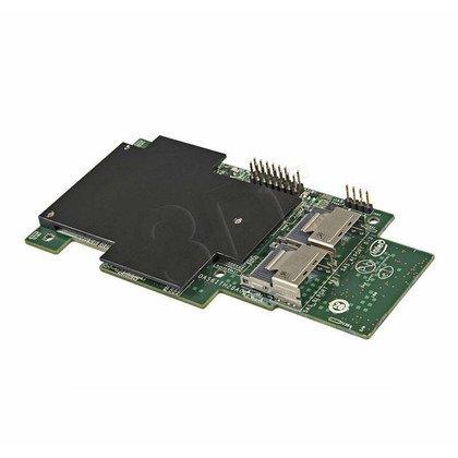 Moduł RAID SAS/SATA INTEL RMS25JB040,6Gb,4port,SGL
