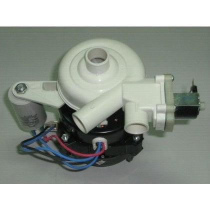 Pompa zmywania (1016945)