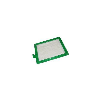 Filtr wylotowy Airmax/Clario/Excellio...Jewel - 2 szt. (FKEL07)