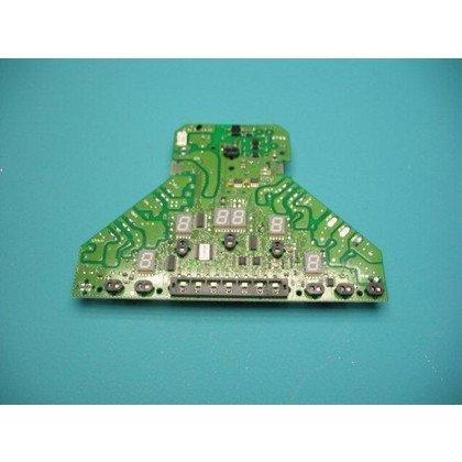 Panel ster.płyt.YS7-4254 PB_4VQ249 (8049312)