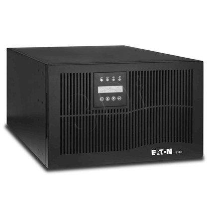 ZASILACZ UPS EATON 9140 10kVA