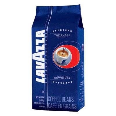 Kawa LAVAZZA Top Class - 1 kg