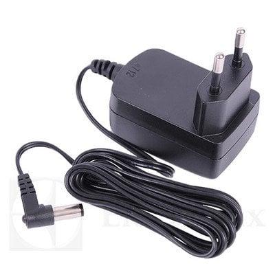 Ładowarka 24 V do odkurzacza ręcznego (1183390010)