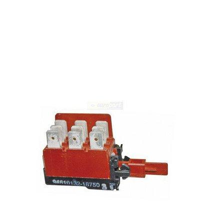Włącznik sieciowy do zmywarki Electrolux (1521875037)