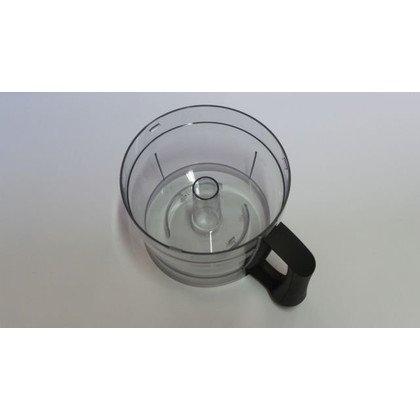 Pojemnik robota kuchennego (1036095)
