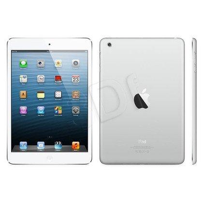 """Apple Tablet iPad mini 4 MK702FD/A( 7,9"""" Wi-Fi, LTE 16GB srebrny)"""