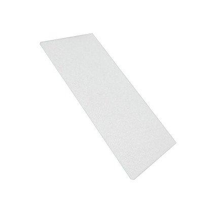 Półka szklana do chłodziarki (2053857021)
