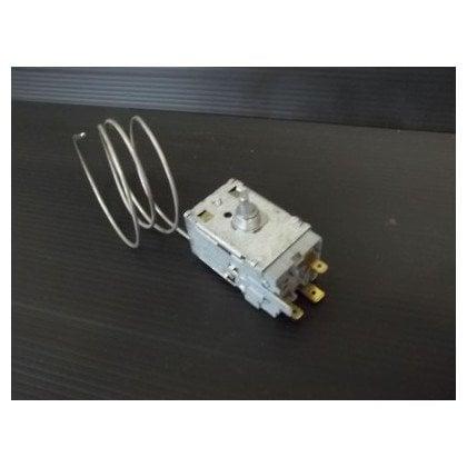 Termostat A13-0633 (+3,5/+3,5; -18/-29) L60cm Whirlpool (481228208629)