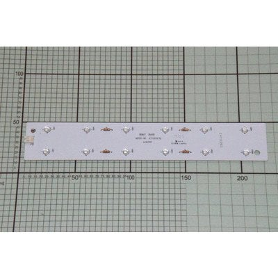 Listwa LED (1033095)
