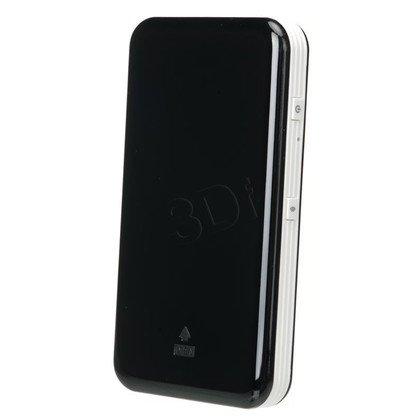D-LINK DWR-730 Mini 3G HSPA+ Router