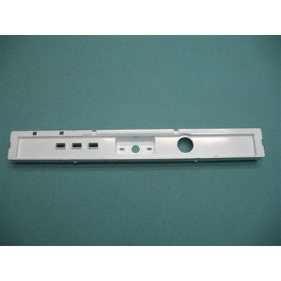Obudowa termoreg.elektromech.wersjaC0'07 (8038677)