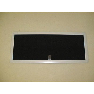 Filtr węglowy 5/OTB (1060006)