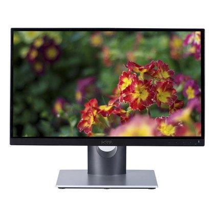Monitor DELL SE2216H Full HD VGA HDMI 3Y NBD PPG