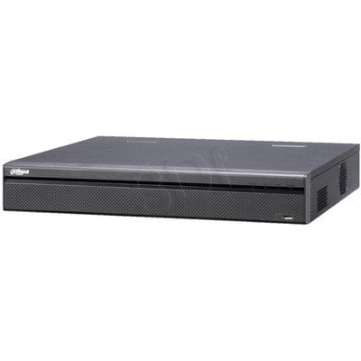 Rejestrator IP Dahua DHI-NVR4416-4K (Kamery IP 16)