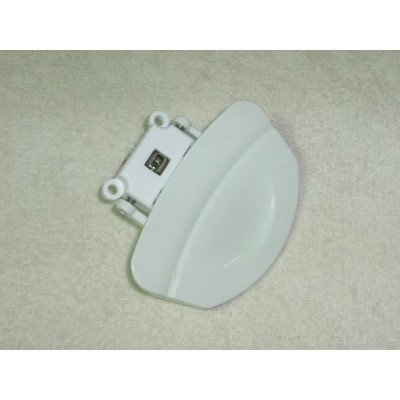 Uchwyt drzwi pralki PBD1064 (AS0008102)