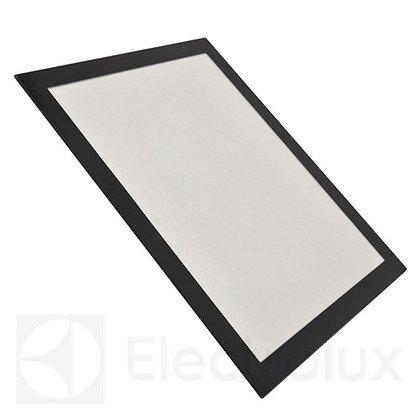 Wewnętrzny szklany panel drzwiowy do kuchenki (3561503032)