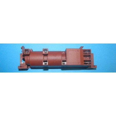Generator iskry (815093)