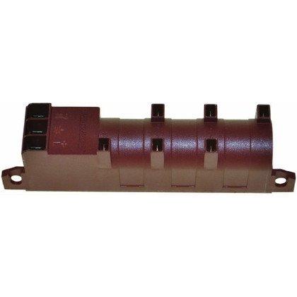 Generator iskrowniczy 6 palników (C00031720)