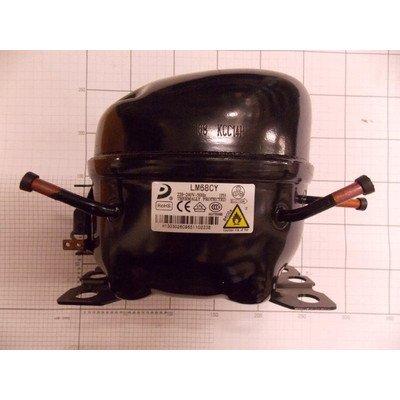 Kompresor KKLM68CY (1031484)