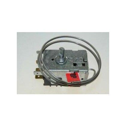 Termostat BC312AIEU 077B6584 (C00143427)