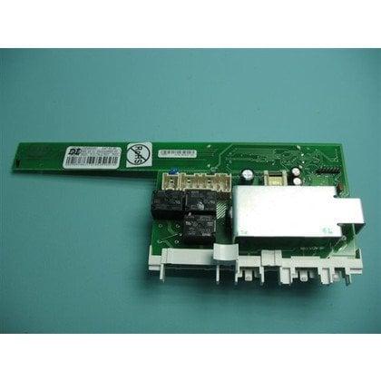 Sterownik elektr.wersja B PB5.04.21.606 8025051