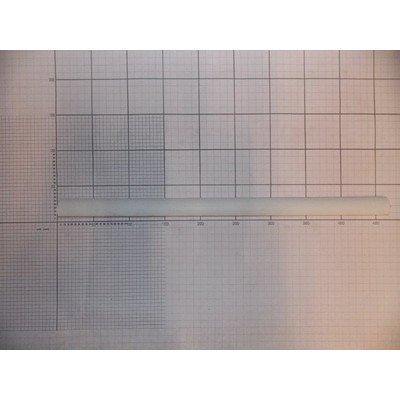 Listwa parownika (1020715)