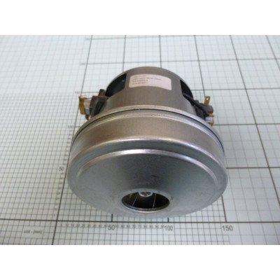Silnik (1034397)