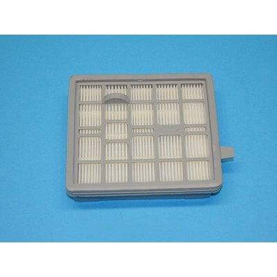 Filtr HEPA + filtr silnika (253263)