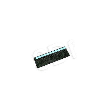 Triton szczotka do szaf stojących RAX-MS-X15-X1