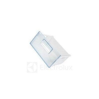 Pojemnik na warzywa/owoce do lodówki Electrolux (8078082073)