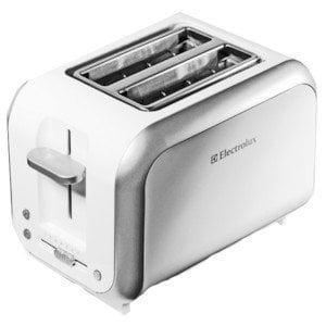 Części zamienne do tosterów Electrolux