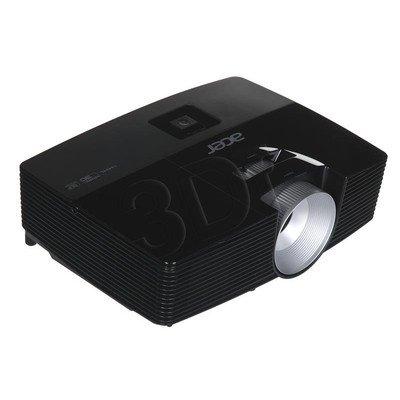 PROJEKTOR ACER P1283 DLP XGA 3000 ANSI 17000:1 HDMI 2,5Kg