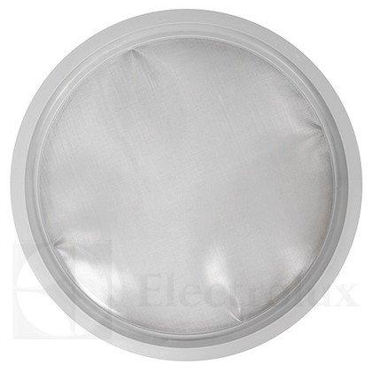 Filtry do suszarek bębnowych Filtr wyłapujący włókna do suszarki (8996471468810)