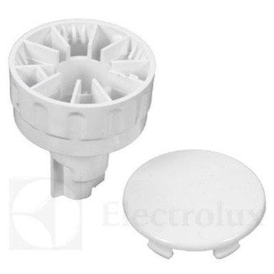 Przycisk do zmywarki Electrolux (8996453025711)