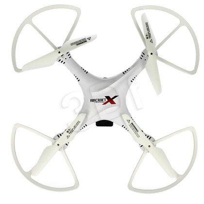 XBLITZ DRON QUADROCOPTER X3