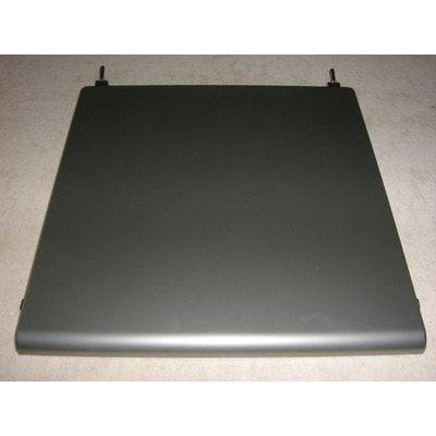 Pokrywa kuchni metalowa 50x51.5 cm (CS50073C1)
