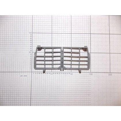 Kosz na sztućce (3-częściowy front ) 1012472