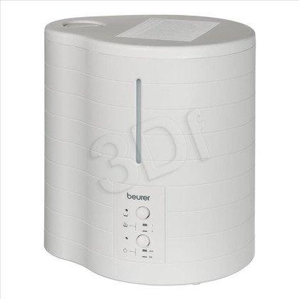 Nawilżacz powietrza Beurer LB 50 (Biały)