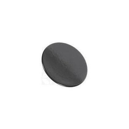 Pokrywa palnika do kuchenki Electrolux (3540139049)