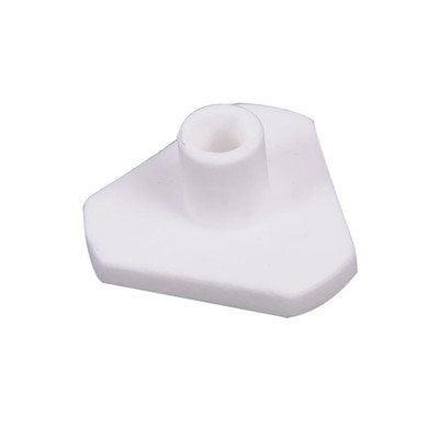 Silnik napędu talerza obrotowego kuchenki mikrofalowej (4055053104)