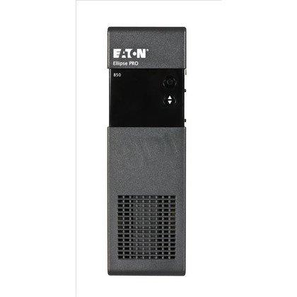 ZASILACZ UPS EATON Ellipse PRO 850 IEC