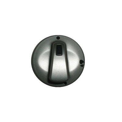 Pokrętło palnika gazowego (8020419)