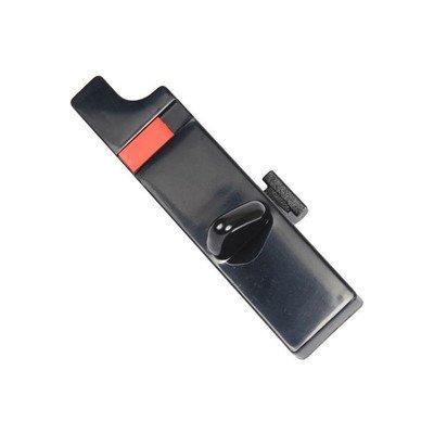 Przycisk okapu (50244534009)