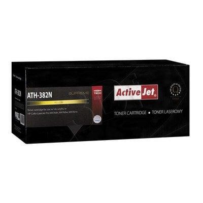 ActiveJet toner do HP CF382A new ATH-382N