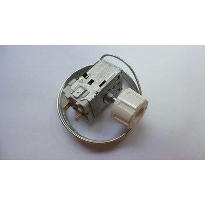 Termostat zamrażarki Whirlpool W5 (523-8)
