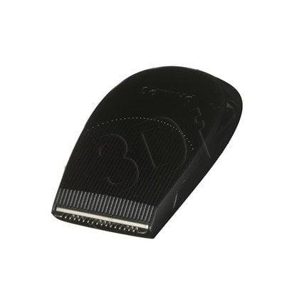 Golarka rotacyjna Philips Shaver Series 5000 (S5320/06)