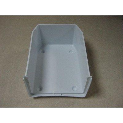 Pojemnik na warzywa 240x146x32 (C00114719)